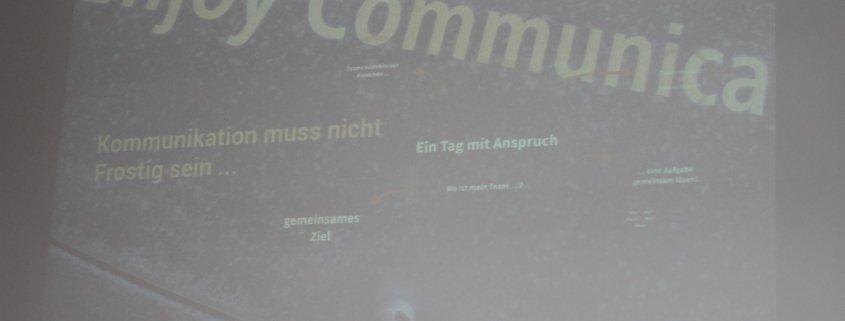 Kunden-Event Kirchheim