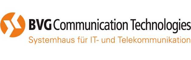 BVG Communication Technologies