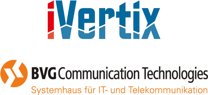 Webinar Business Prozess Monitoring mit iVertix3