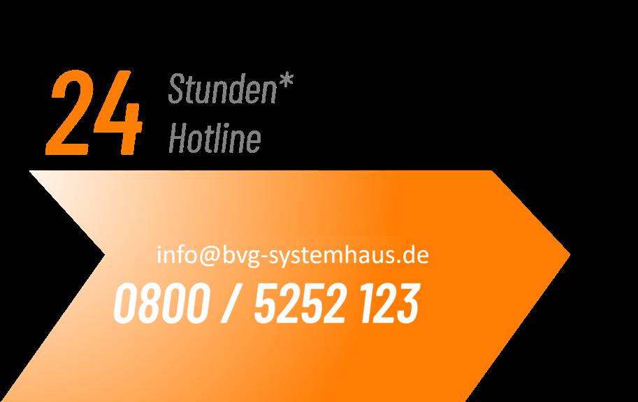 Systemhaus München – Spezialisten für den Mittelstand