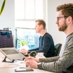 IT-Dienstleister München – nah am Kunden