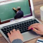 E-Learning - Die Lösung für alle Bildungseinrichtungen