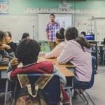 Digitalisierung Schule – Der Weg ins digitale Klassenzimmer
